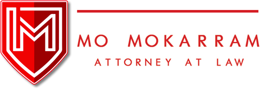 Mo Mokarram – Attorney at Law